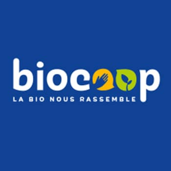 biocoop top 10 flamagic
