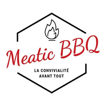 top 10 flamagic meatic bbq
