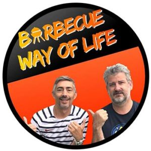 barbecue way of life youtube