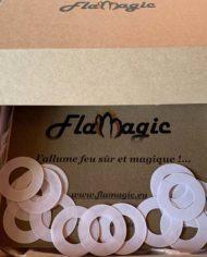 boite-allume-feux-noel-flamagic