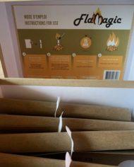 boite-magique-noel-flamagic