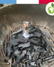 allume-feu-barbecue-ecologique