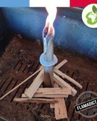allume-feux-barbecue-ecologique