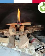 allume-feux-cheminee-ecologique