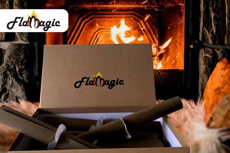 idee cadeau noel boite magique