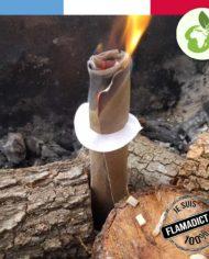photo-produit-allume-feux-bois