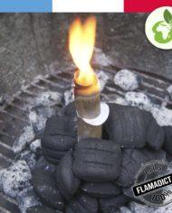 photo-produit-allume-feux-charbon