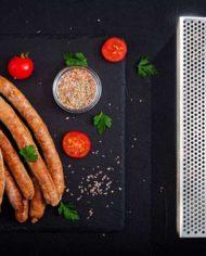 fumage-au-barbecue-viande-poisson-legumes