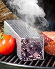 viande-fumee-barbecue