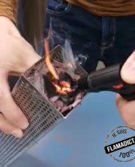 allumer-fumoir-barbecue