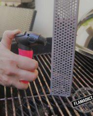 chalumeau-allumage-fumoir-barbecue
