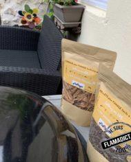copeau-et-pellet-de-fumage-au-barbecue-flamagic