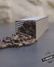 pellet-bois-fumoir-barbecue-peche