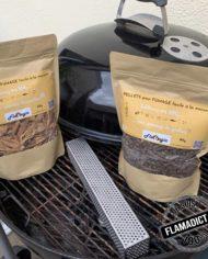 pellet-copeau-fumage-barbecue-flamagic