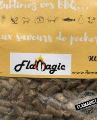 sachet-pellet-flamagic-fumage-barbecue